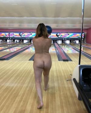 FBN Bowling dimanche 7 novembre 2021