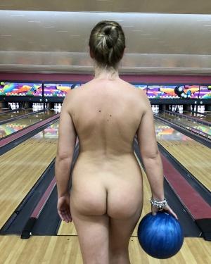 FBN Bowling samedi 6 novembre 2021